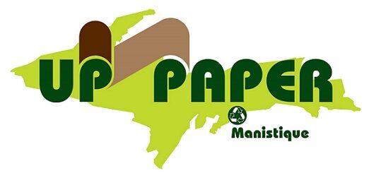 UP Paper LLC
